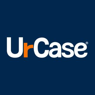 UrCase Logo