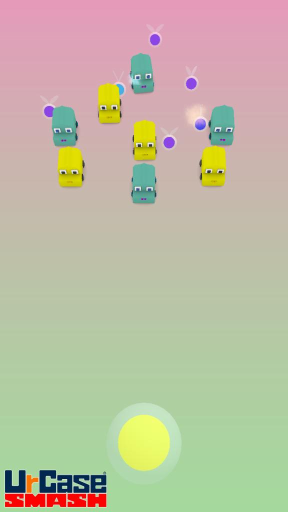 smash_play_001